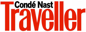 CondeNast Traveller Recommends Maori Eco Tours In Marlborough Sounds