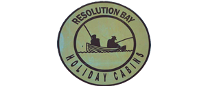Resolution Bay Cabins Is Recommended By Maori Eco Cruises In Marlborough Sounds NZ
