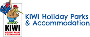 Waikawa Bay Holiday Park Is Recommended By Maori Eco Cruises In Marlborough Sounds NZ